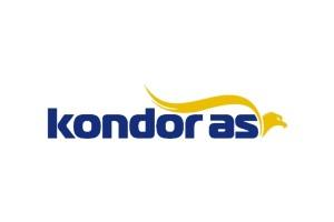 Kondoras