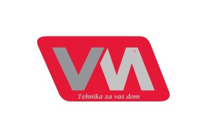 VM Elektronik