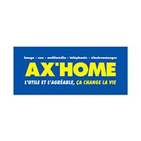 AX'HOME